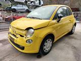 Ricambi Fiat 500 1.2 benzina del 2008 - 169A4000