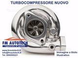 Turbina NUOVA Ford, Citroen, Peugeot, Mazda 1.4