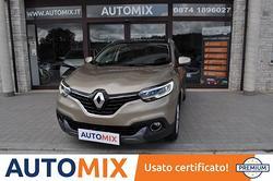 Renault Kadjar  dCi 110 CV EDC Energy Intens