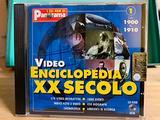 Enciclopedia XX secolo in DVD + Omia