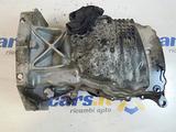 Coppa olio motore Renault Captur 1.5 dci 2013-