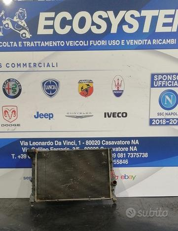 CORDE CAMBIO ALFA ROMEO GT 1° Serie 1 benzina (200