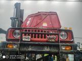 Suzuki Santana SJ410 demolita x ricambi
