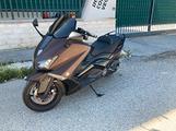 T Max 530 bronze Max