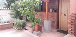 RIF. B145 - Villa singola a Sonnino