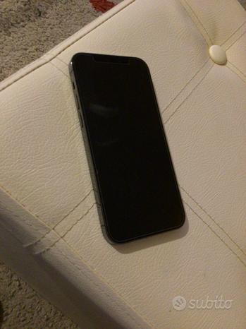 IPhone 12 pro 128 GB pari al nuovo