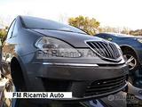 Lancia Musa 1.3 Mjt 2008 per RICAMBI