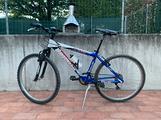 MTB Bici Bottecchia FX500