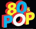 Dischi in vinile LP 33 giri anni 80