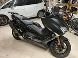Yamaha T Max 530 DX - 2019