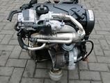 Ricambi Audi Volkswagen Fiat iniettori, motori ecc