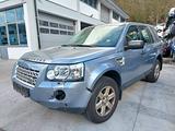Ricambi per Land Rover Freelander 2.2 del 2009