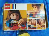 Lego del 1974 codice C264