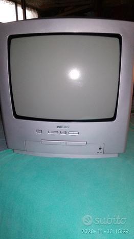 TV combi