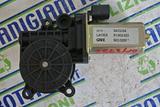 Motorino Alzavetro Sinistro Lancia Ypsilon 2004