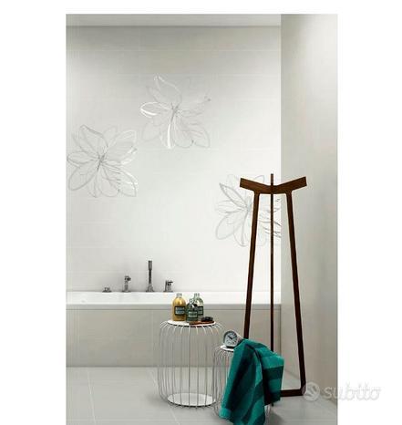 Piastrella Mood Orient 20x60 Ceramica Sant'Agostin