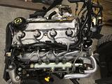 Motore mazda 6 - rf