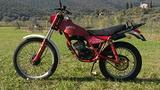 Fantic Motor Trial 50 - 330