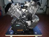 Motore Ktm Super duke 1290 R 2014-2016 1000KM