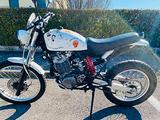Honda Altro modello - 1989