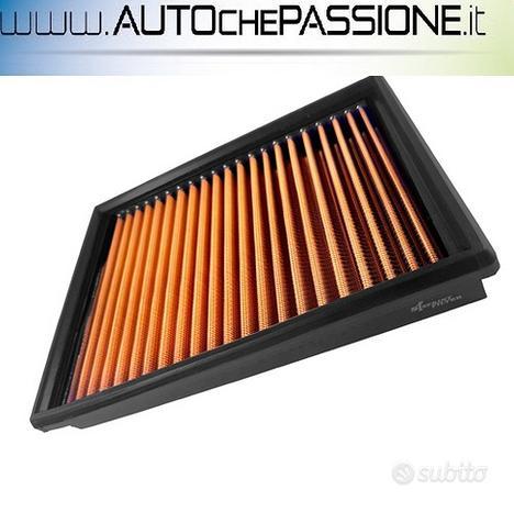 Filtro aria sportivo perBMW serie 3/5/Z3/Z4/X3