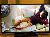 Tv led Philips 32 pollici serie 4100