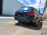 Audi A4 avant - 2.0 tdi - anno 2007
