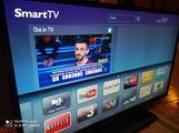 Smart TV PHILIPS 42 POLLICI