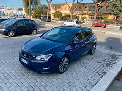 Seat Ibiza fr 1.2 turbo benzina 90 cv
