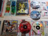 Playstation 2 + Giochi