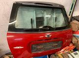 Ricambi Mini Cooper S R53 2001 - 2006