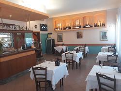 39M Aziendasi ristorante vicino autostrada