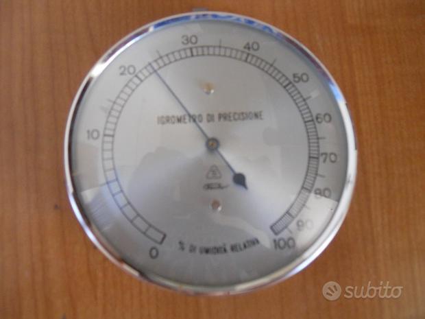 Igrometro-bussola-termometro