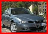 Alfa Romeo 156 2 serie - 1.9 mjet - per ricambi