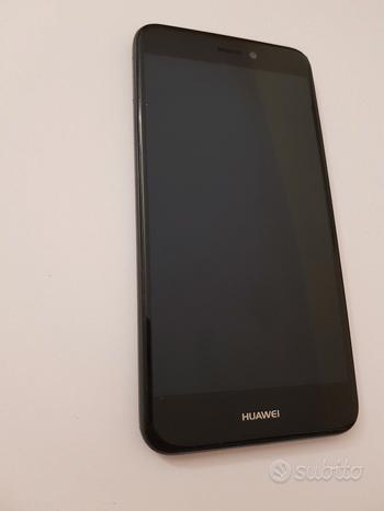 Huawei P8 Lite PRA-LX1 P8 Lite 2017 Smartphone Ric