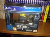 Little Nightmares TV Edition PS4