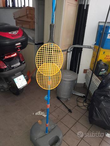 Gioco tennis