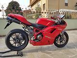 Ducati 1098 - 2007