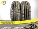 Gomme Usate 195 65 15 Michelin 18383