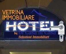 Hotel a Monfalcone