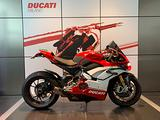 Ducati Panigale V4 Speciale N.017/1500