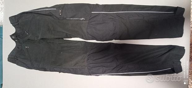 Pantalone Spidi h2out