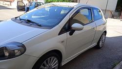 Fiat punto evo Sporting IMPECCABILE
