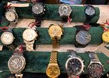 Collezione orologi ORIGINALI