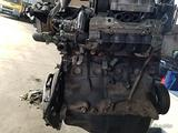 270 motore fiat 188a4000 1.2 8 valvole