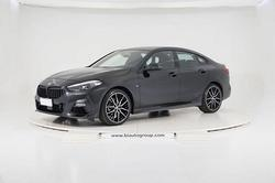 BMW Serie 2 G.C. Serie 2 F44 Gran Coupe Benzi...