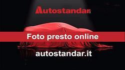 Daihatsu Terios 1.3 4WD Sho