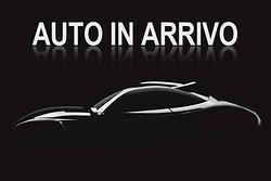 BMW 525 d TOURING X DRIVE