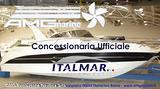 Italmar 22 Cruiser