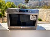 Forno Whirlpool Jet Chef JT379